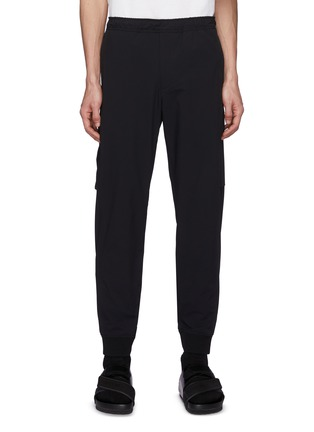 Main View - Click To Enlarge - THEORY - Douglas.Precision TE Cargo Pants