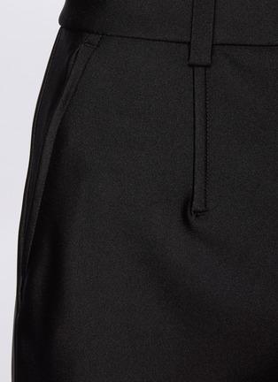 - ALEXANDERWANG - Active Stretch Bodycon Pants