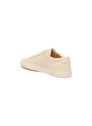 - COMMON PROJECTS - Original Achilles Lace Up Sneaker