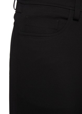 - THEORY - Compact technical pants