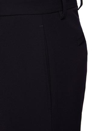 - PT TORINO - Kinetic Stretch Pants