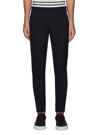 Main View - Click To Enlarge - PT TORINO - Kinetic Stretch Pants