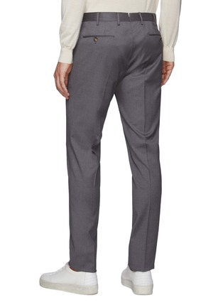 Back View - Click To Enlarge - PT TORINO - Dress Pants