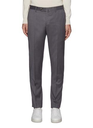Main View - Click To Enlarge - PT TORINO - Dress Pants