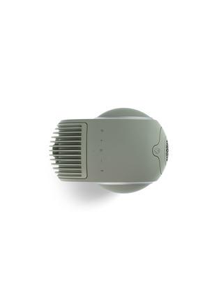 - DEVIALET - Phantom II 98db Wireless Speaker