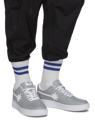 Figure View - Click To Enlarge - STARWALK - Starwalk Sneaker