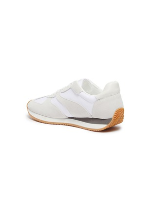 - PEDDER RED - Lumi' Cut Out Sneakers