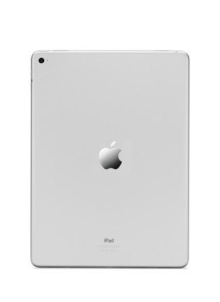- APPLE - 12.9'''' iPad Pro Wi-Fi 256GB - Silver