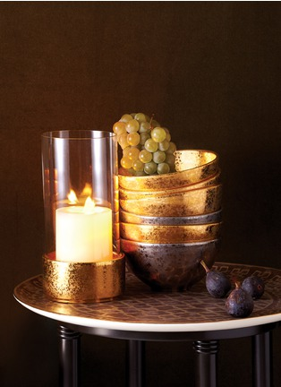 - L'Objet - Alchimie cereal bowl
