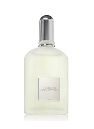 Main View - Click To Enlarge - Tom Ford Beauty - Grey Vetiver Eau de Parfum 50ml