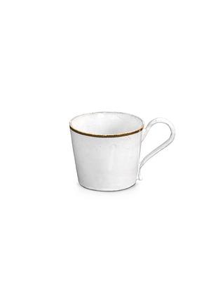 Main View - Click To Enlarge - ASTIER DE VILLATTE - Crésus teacup