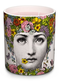 Fornasetti Floral large scented candle 1.9kg