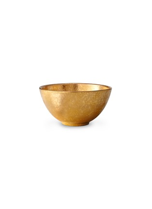 Main View - Click To Enlarge - L'OBJET - Alchimie cereal bowl
