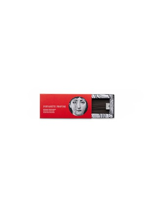 Main View - Click To Enlarge - Fornasetti - Japanese scented incense