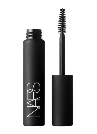 Main View - Click To Enlarge - Nars - Brow Gel − Athens