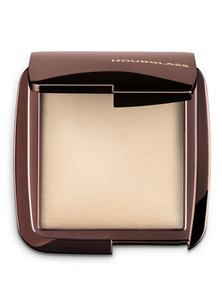 Main View - Click To Enlarge - Hourglass - Ambient® Lighting Powder - Diffused Light
