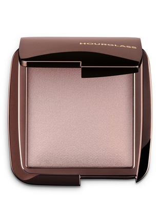 Main View - Click To Enlarge - Hourglass - Ambient® Lighting Powder - Mood Light
