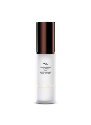 Main View - Click To Enlarge - HOURGLASS - Veil Mineral Primer