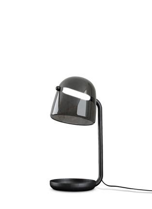 Main View - Click To Enlarge - BROKIS - Mona table lamp