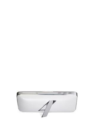 Detail View - Click To Enlarge - Harman Kardon - Esquire Mini wireless portable speaker