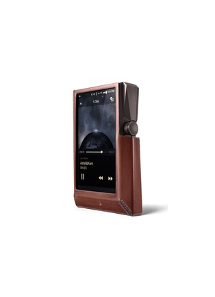 Detail View - Click To Enlarge - Astell&Kern - AK380 high definition portable music player