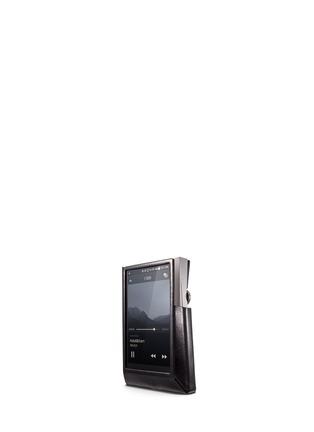 Detail View - Click To Enlarge - Astell&Kern - AK320 high definition portable music player