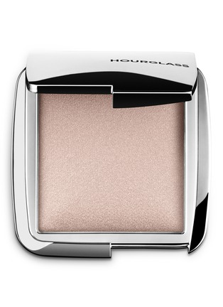 Main View - Click To Enlarge - Hourglass - Ambient® Strobe Lighting Powder - Incandescent Strobe Light