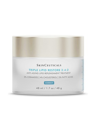 Main View - Click To Enlarge - SkinCeuticals - TRIPLE LIPID RESTORE 2:4:2 Anti-Aging Lipid Replenishment Treatment 48ml