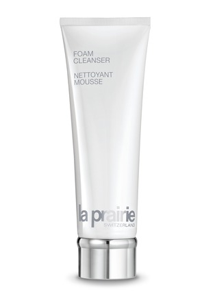 Main View - Click To Enlarge - La Prairie - Foam Cleanser 125ml