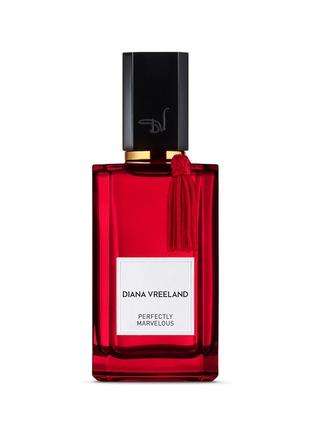 Main View - Click To Enlarge - Diana Vreeland - Perfectly Marvelous </br>Eau de Parfum 50ml
