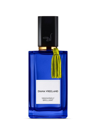 Main View - Click To Enlarge - Diana Vreeland - Smashingly Brilliant </br>Eau de Parfum 50ml