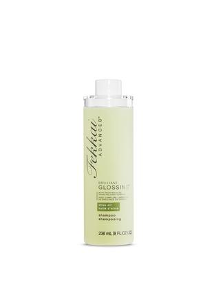 Main View - Click To Enlarge - Frédéric Fekkai - Brilliant Glossing Shampoo