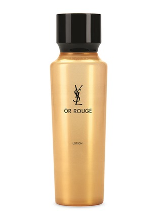 Main View - Click To Enlarge - YSL Beauté - Or Rouge Lotion