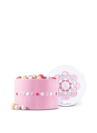 Main View - Click To Enlarge - Guerlain - Météorites Pearls Carousel Light-Revealing Pearls of Powder