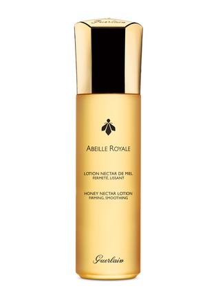 Main View - Click To Enlarge - Guerlain - Abeille Royale Honey Nectar Lotion 150ml