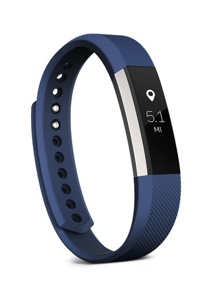 Main View - Click To Enlarge - Fitbit - Alta activity wristband — Large