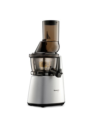 Main View - Click To Enlarge - KUVINGS - Whole Slow juicer