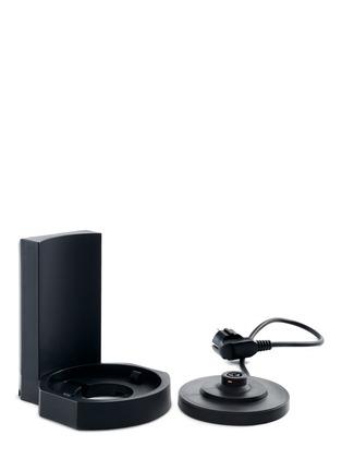 Detail View - Click To Enlarge - Jacob Jensen Design - Cordless electric kettle