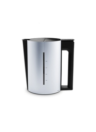 Main View - Click To Enlarge - Jacob Jensen Design - Cordless electric kettle