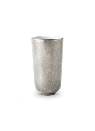 Main View - Click To Enlarge - L'Objet - Alchimie small vase