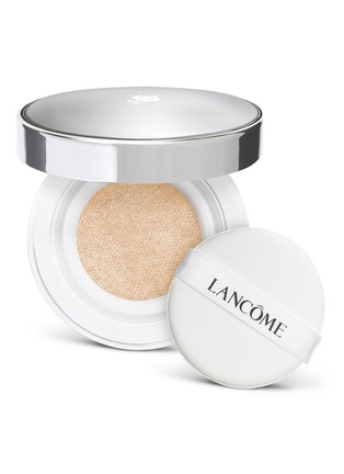Main View - Click To Enlarge - Lancôme - Blanc Expert Cushion Compact High Coverage SPF50+ / PA+++ Refill - PO-01