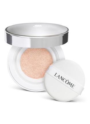 Main View - Click To Enlarge - Lancôme - Blanc Expert Cushion Compact High Coverage SPF50+ / PA+++ Refill - P-01