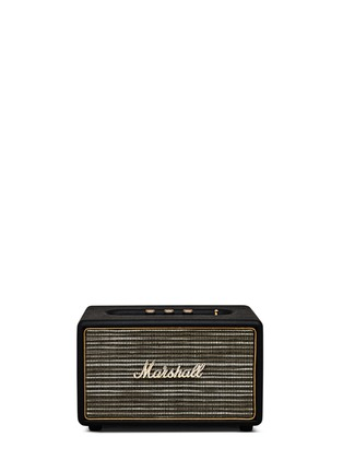 Main View - Click To Enlarge - Marshall - Acton wireless speaker