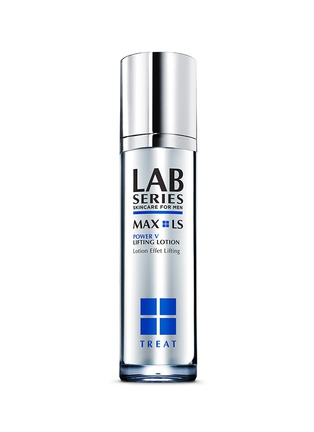 Main View - Click To Enlarge - LAB SERIES - Max LS Power V Lifting Lotion 50ml