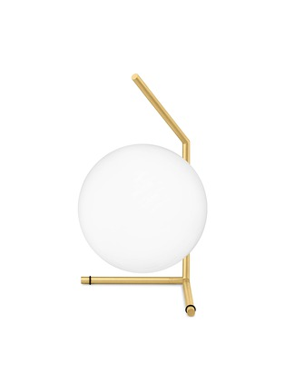 Main View - Click To Enlarge - FLOS - IC T1 low table lamp