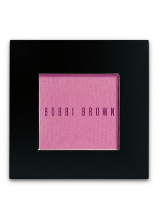 Main View - Click To Enlarge - Bobbi Brown - Blush - Pretty Pink