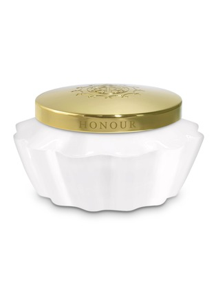 Main View - Click To Enlarge - Amouage - Honour Woman Body Cream 200ml