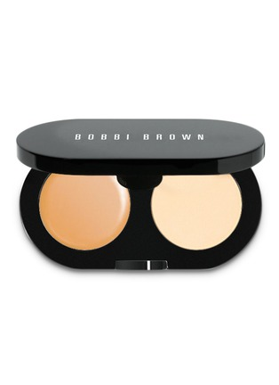 Main View - Click To Enlarge - BOBBI BROWN - Creamy Concealer Kit - Beige
