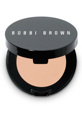 Main View - Click To Enlarge - Bobbi Brown - Corrector - Light Bisque