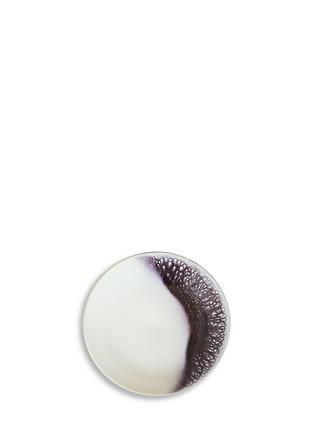 Main View - Click To Enlarge - Jars Ceramics & Stoneware - Poeme dinner plate